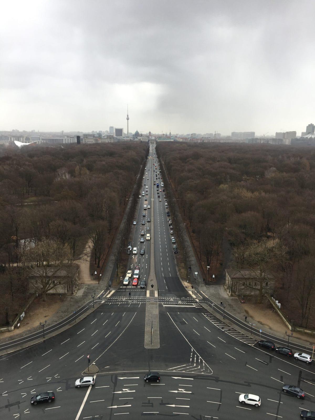 berlin-ausblick-siegessäule