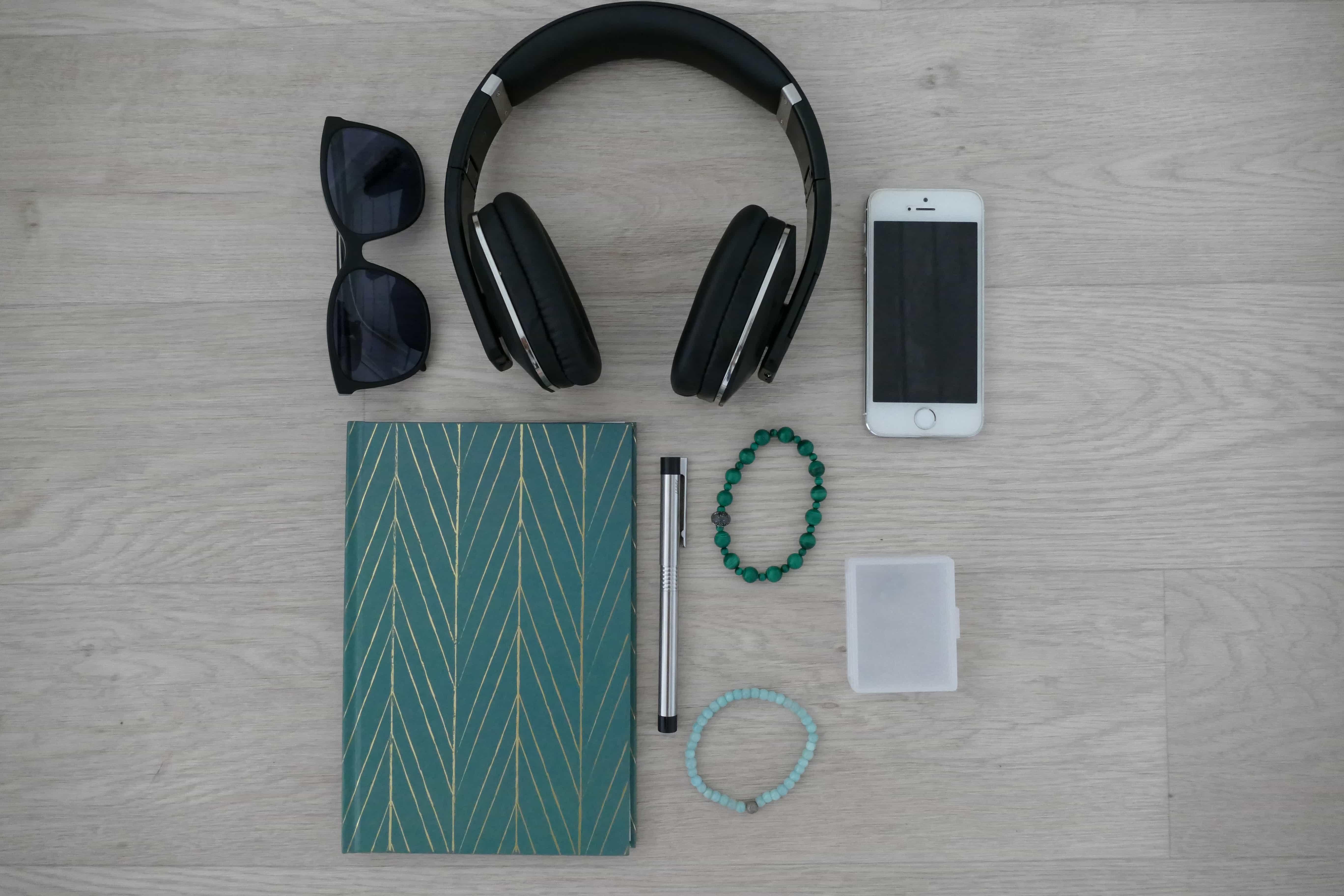 schlagwort minimalismus