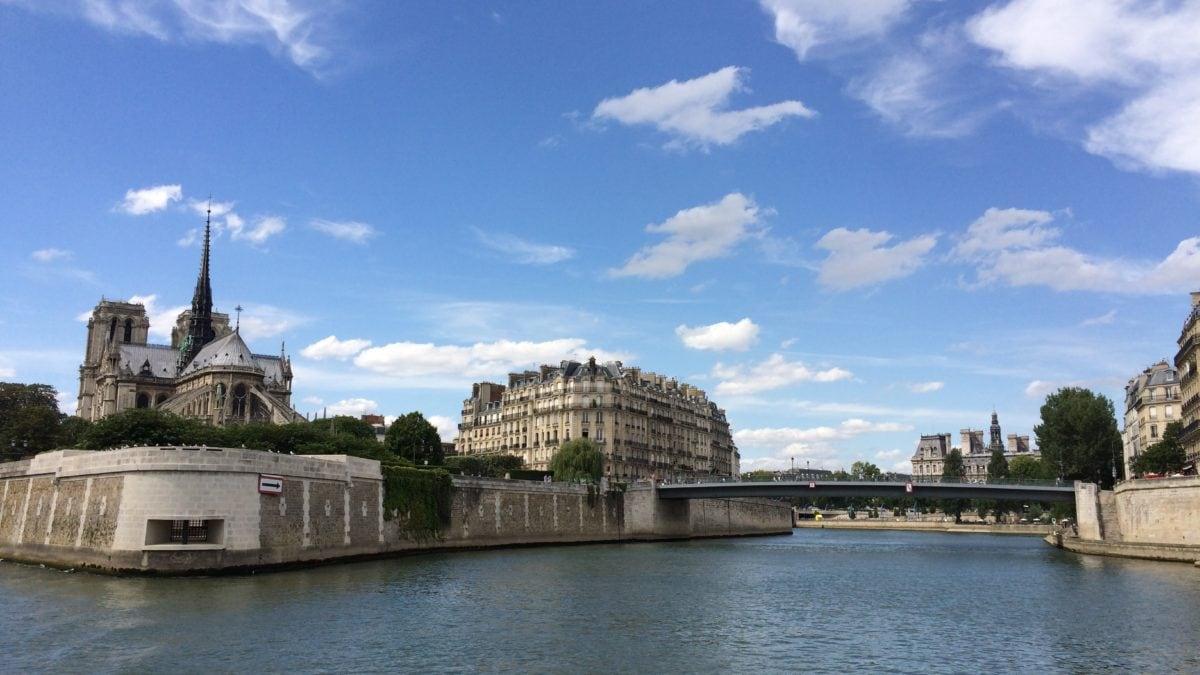 paris-notredame-iledelacite