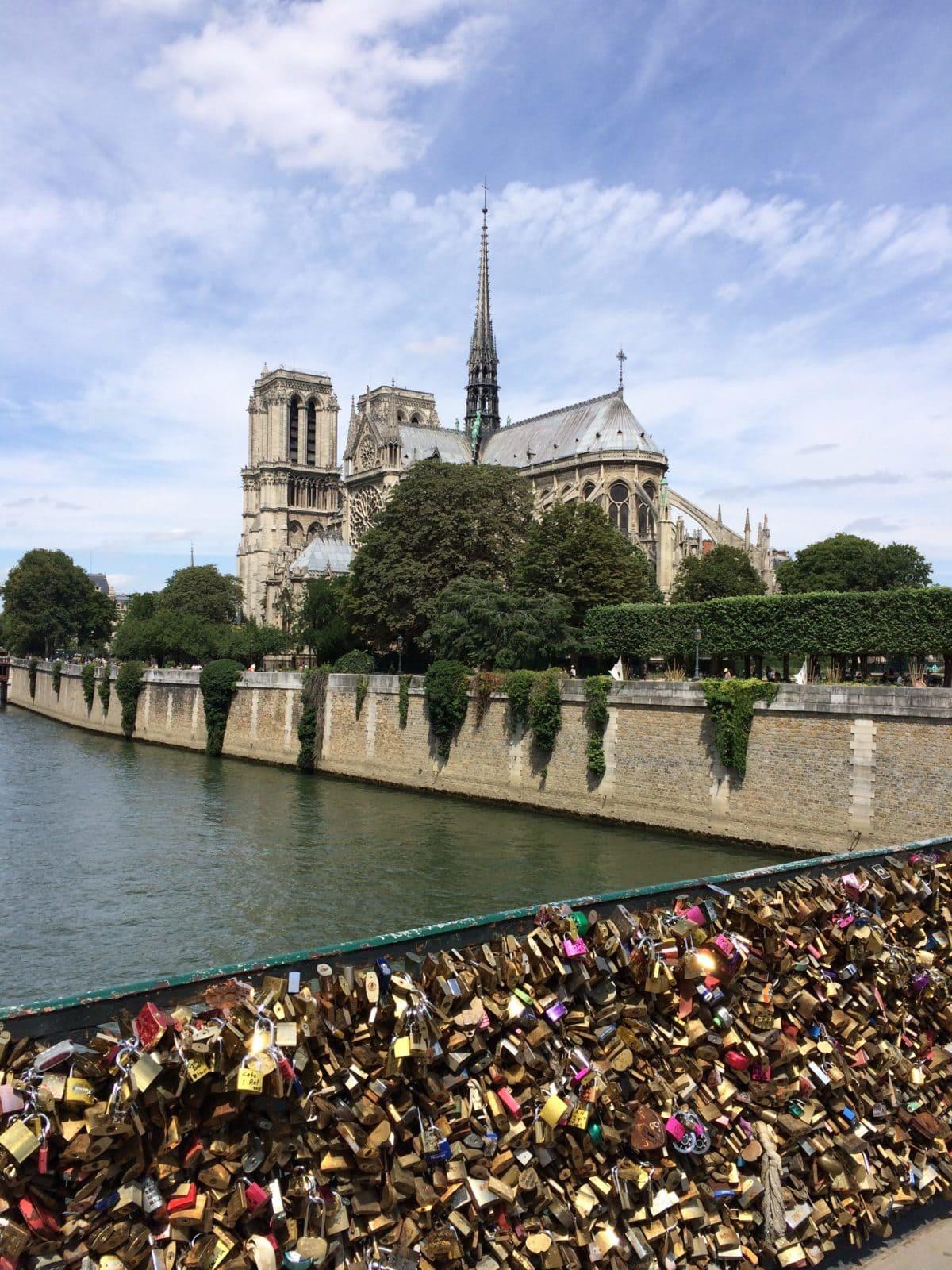 paris-notredame