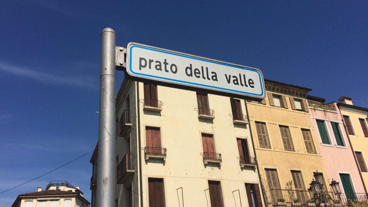 padua-prato-della-valle-schild